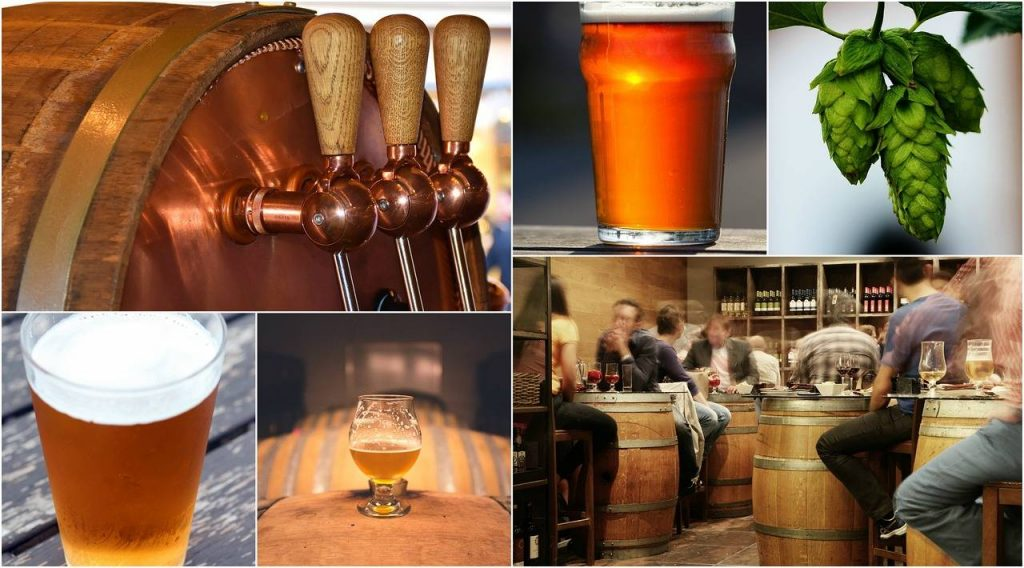Beer_Brewing